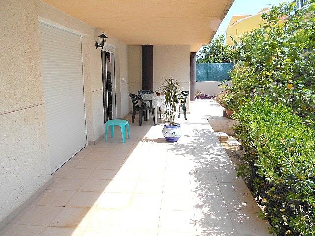 Foto 13 - Piso en alquiler en Oliva - 285950096