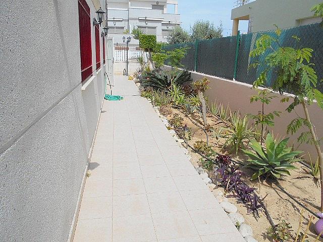 Foto 14 - Piso en alquiler en Oliva - 285950099