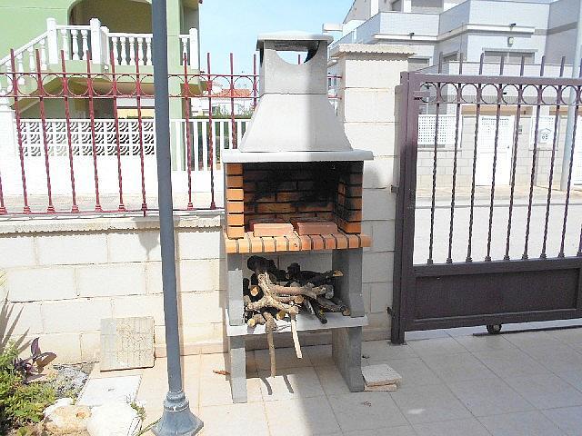 Foto 15 - Piso en alquiler en Oliva - 285950102