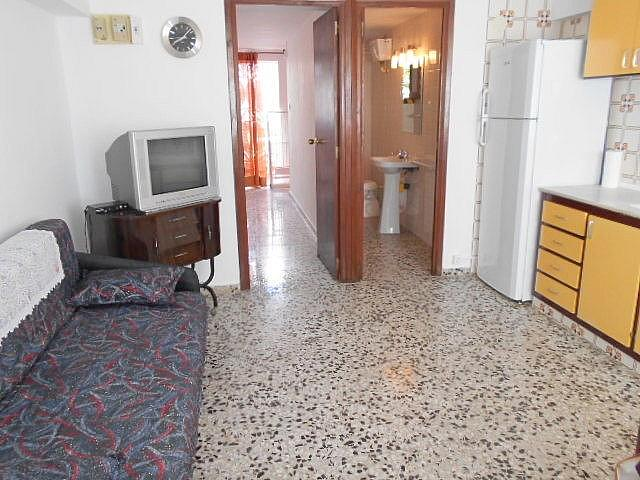 Foto 2 - Piso en alquiler en Oliva - 285950168