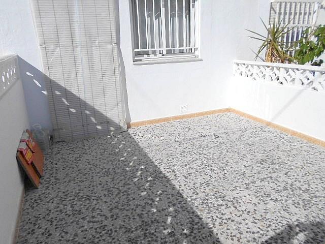 Foto 3 - Piso en alquiler en Oliva - 285950171