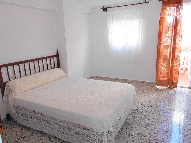 Foto 4 - Piso en alquiler en Oliva - 285950174