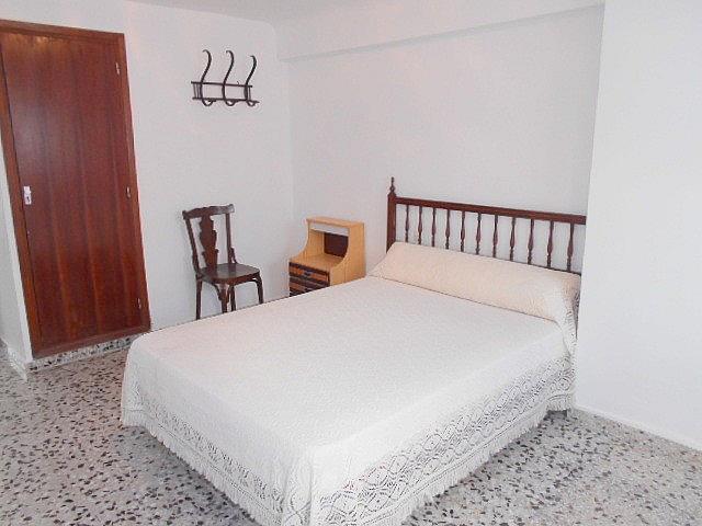 Foto 5 - Piso en alquiler en Oliva - 285950177