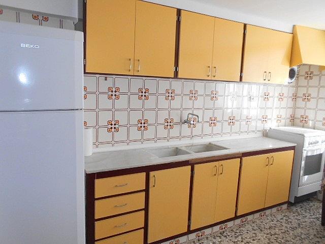 Foto 8 - Piso en alquiler en Oliva - 285950186