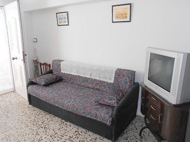 Foto 9 - Piso en alquiler en Oliva - 285950189