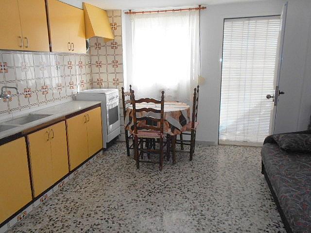Foto 10 - Piso en alquiler en Oliva - 285950192