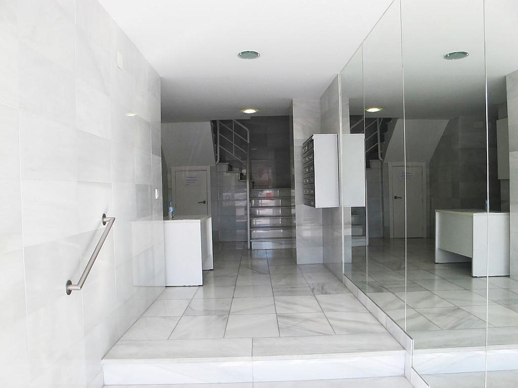 Piso en alquiler en calle Arturo Soria, Colina en Madrid - 271122534