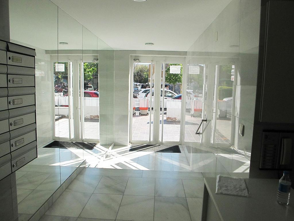 Piso en alquiler en calle Arturo Soria, Colina en Madrid - 271122536