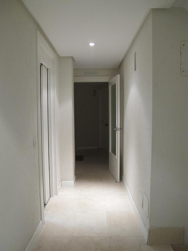 Piso en alquiler en calle Arturo Soria, Colina en Madrid - 271122538