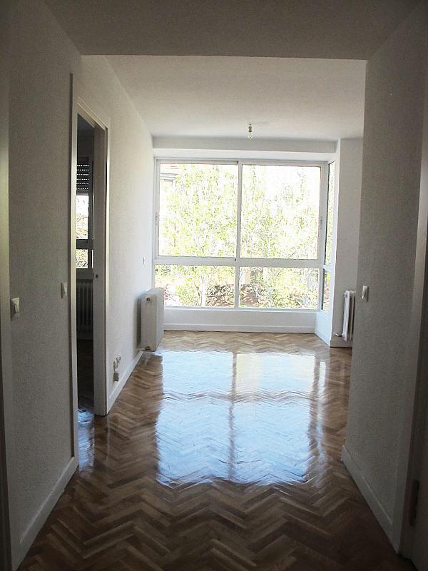 Piso en alquiler en calle Arturo Soria, Colina en Madrid - 271122539