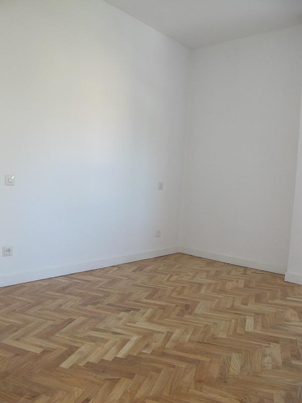 Piso en alquiler en calle Arturo Soria, Colina en Madrid - 271122541