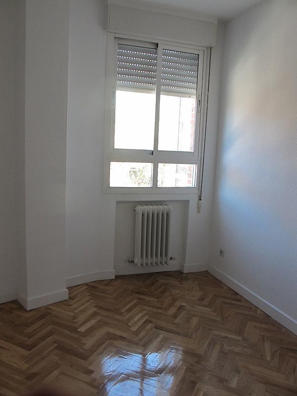 Piso en alquiler en calle Arturo Soria, Colina en Madrid - 271122547