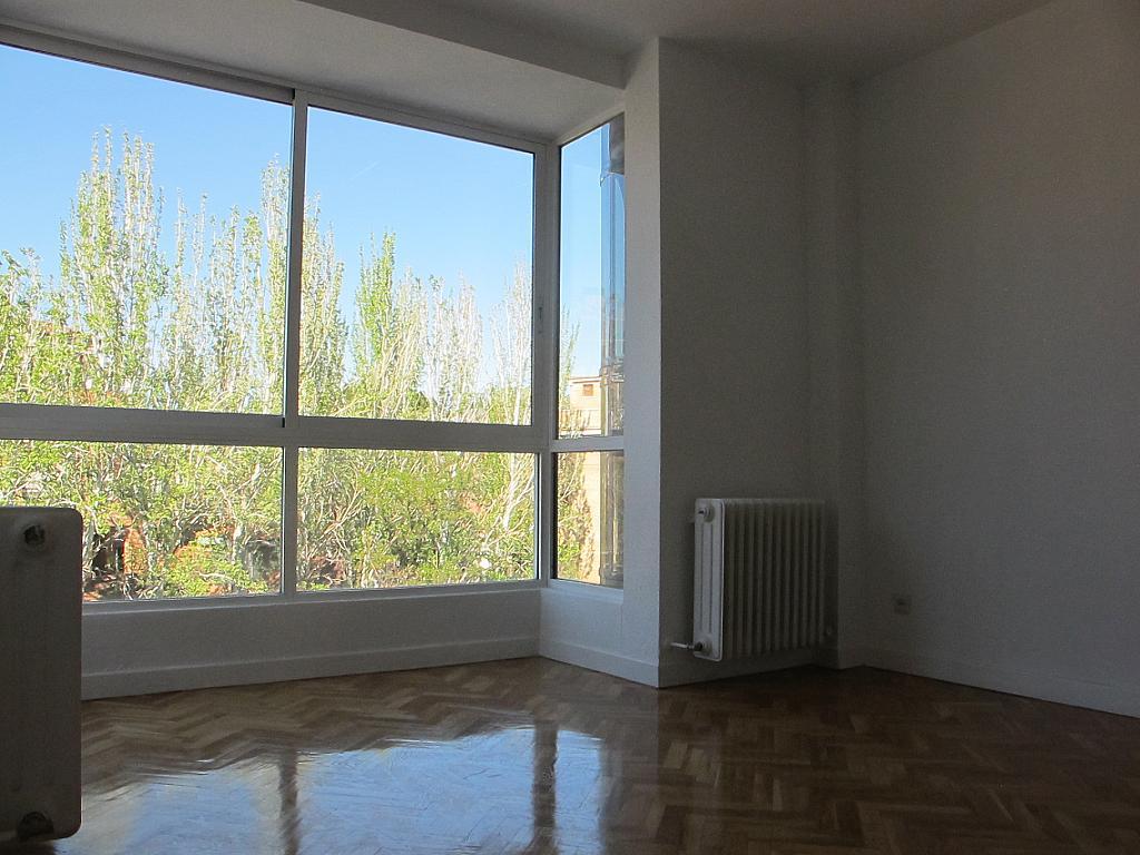 Piso en alquiler en calle Arturo Soria, Colina en Madrid - 271122548