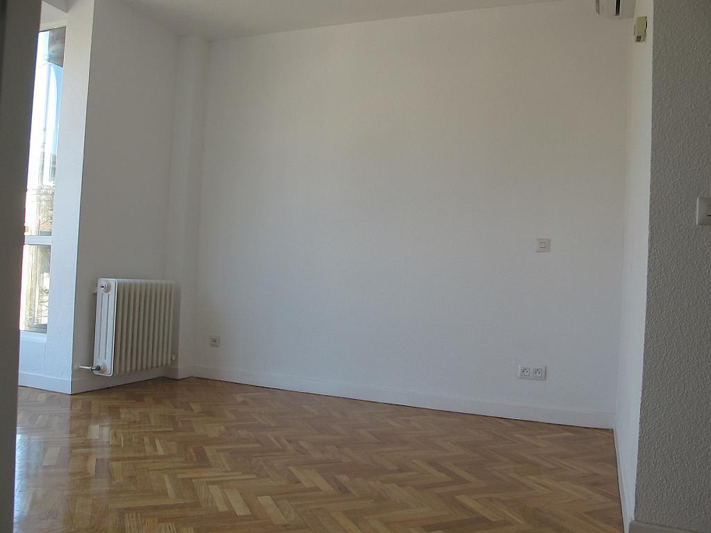 Piso en alquiler en calle Arturo Soria, Colina en Madrid - 271122551