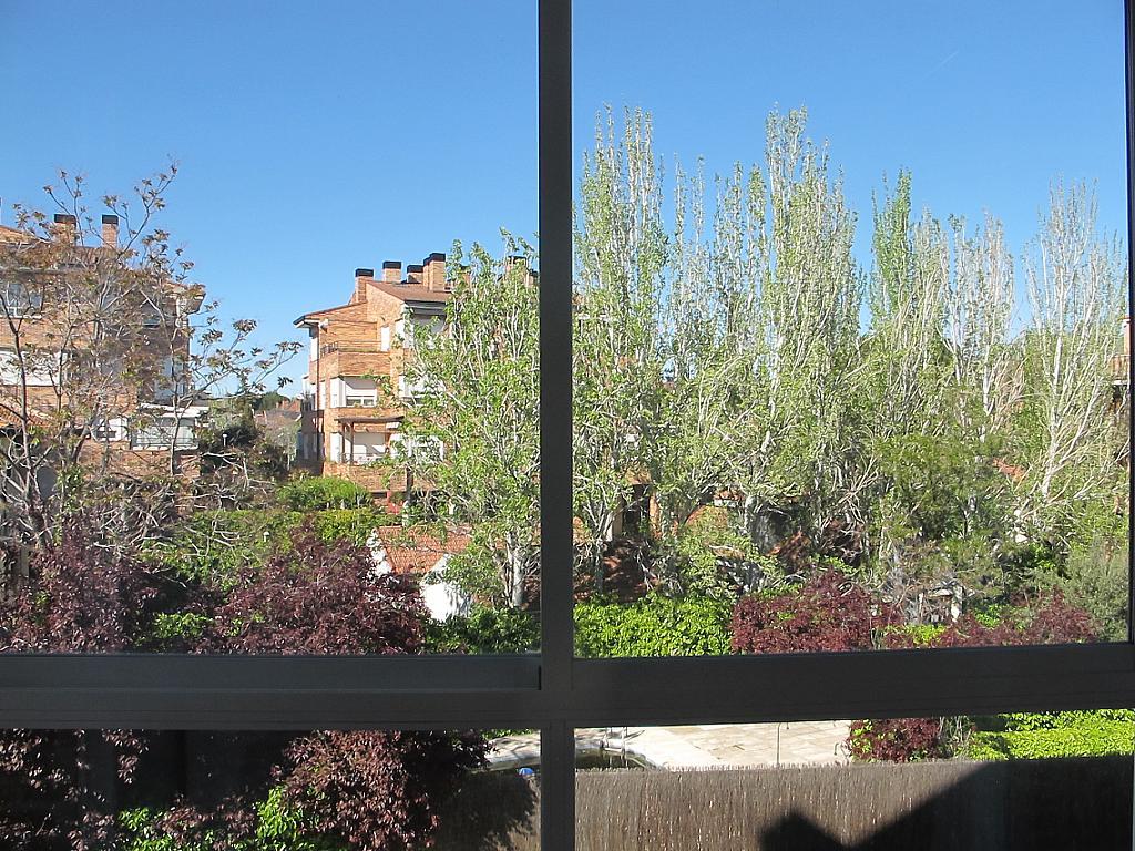 Piso en alquiler en calle Arturo Soria, Colina en Madrid - 271122553