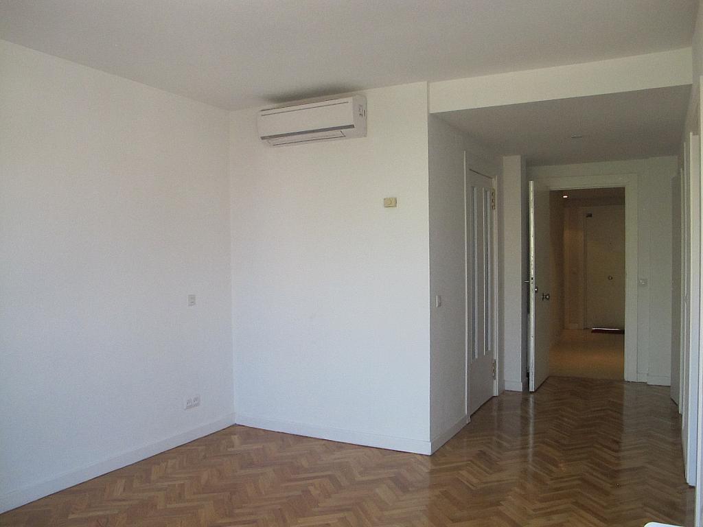 Piso en alquiler en calle Arturo Soria, Colina en Madrid - 271122557