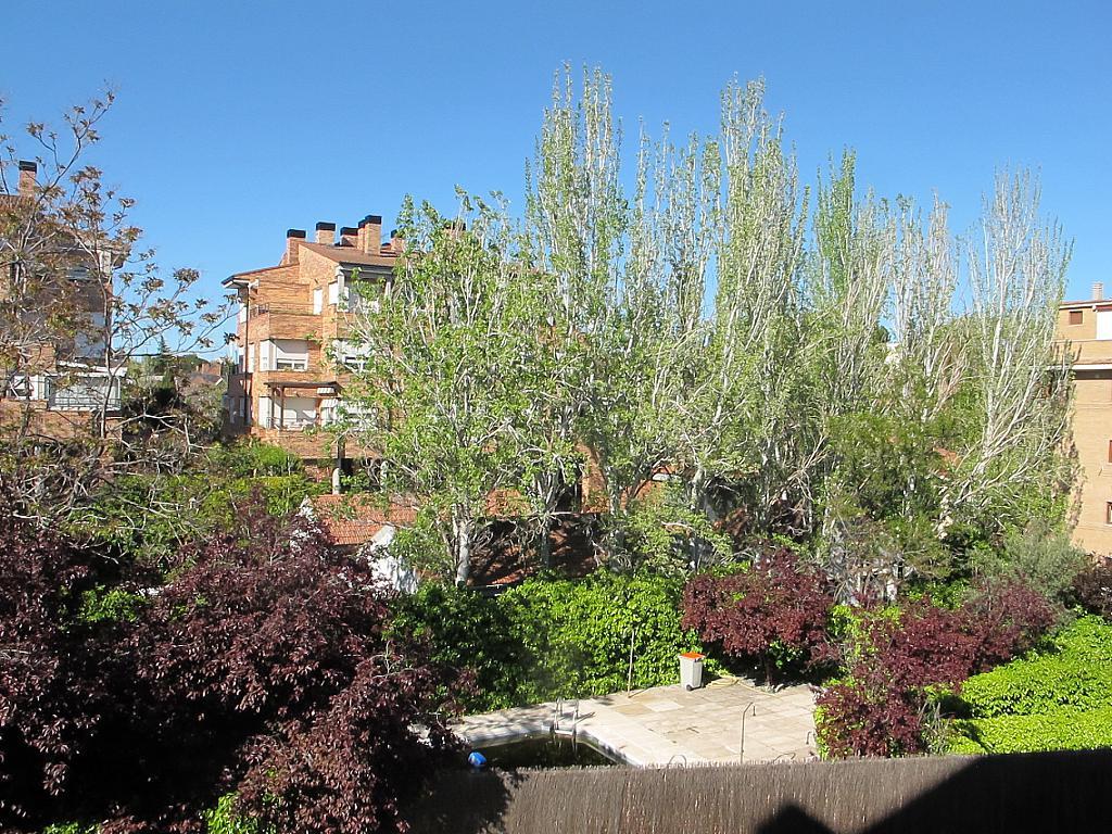 Piso en alquiler en calle Arturo Soria, Colina en Madrid - 271122591