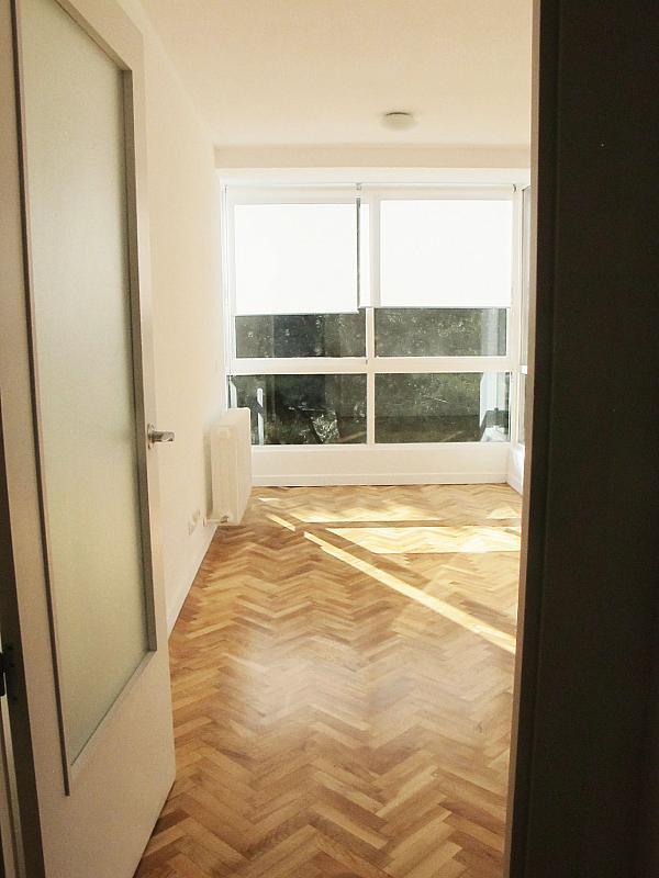 Piso en alquiler en calle Arturo Soria, Colina en Madrid - 271123027