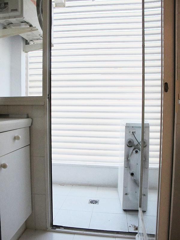 Piso en alquiler en calle Arturo Soria, Colina en Madrid - 271123032