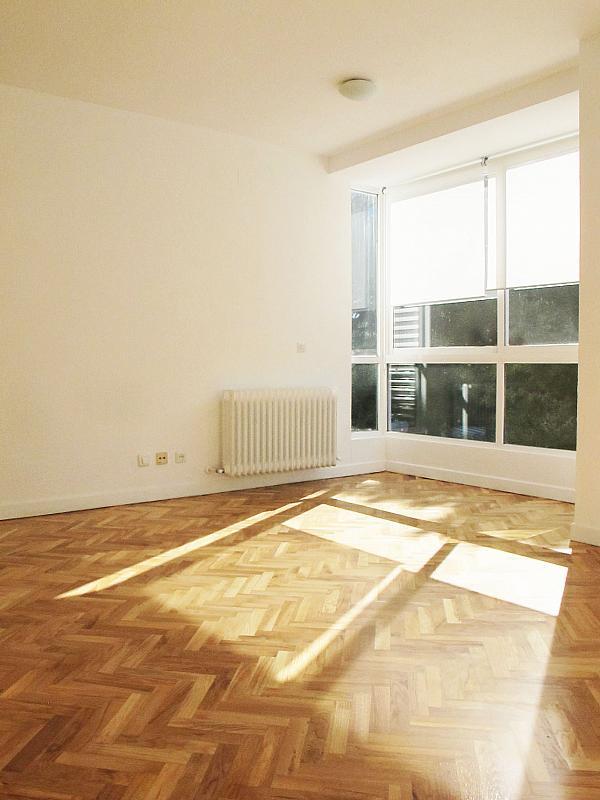 Piso en alquiler en calle Arturo Soria, Colina en Madrid - 271123038