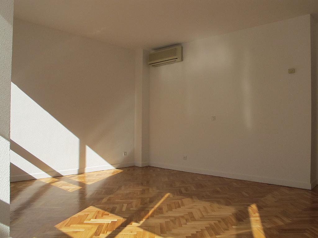 Piso en alquiler en calle Arturo Soria, Colina en Madrid - 271123041