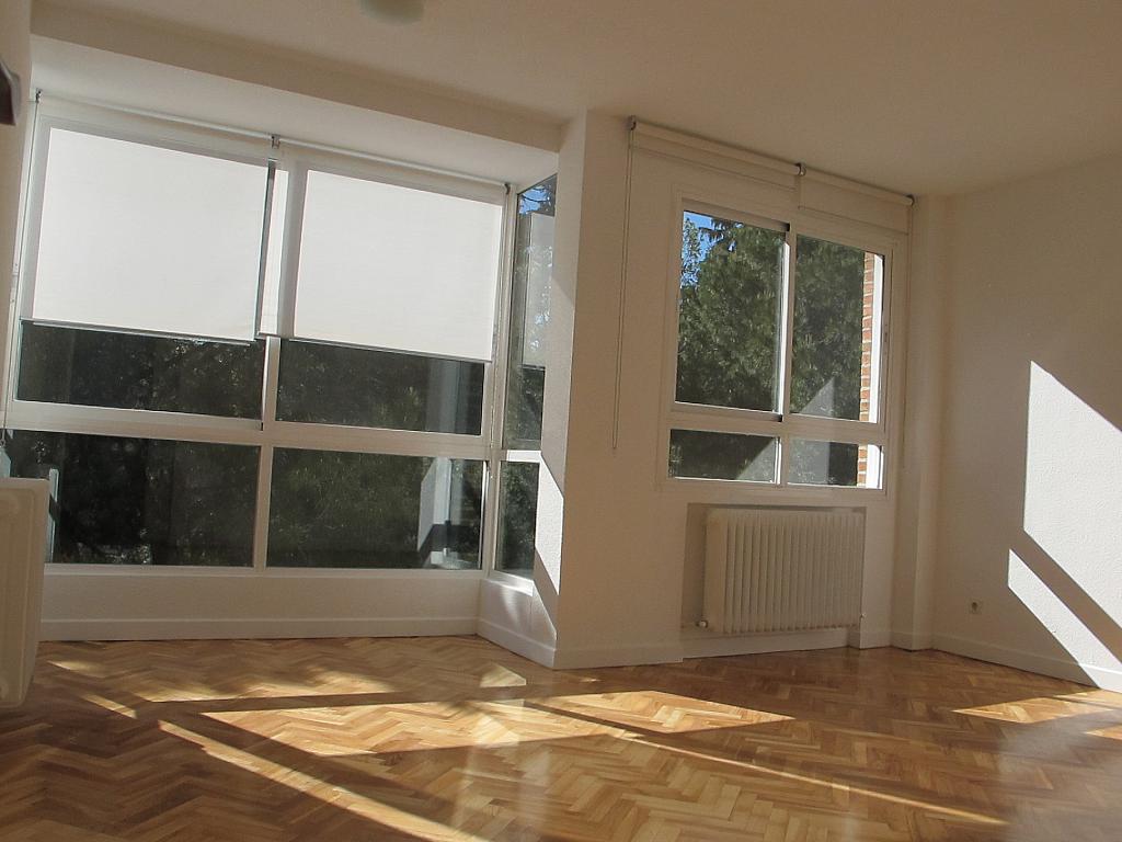 Piso en alquiler en calle Arturo Soria, Colina en Madrid - 271123044