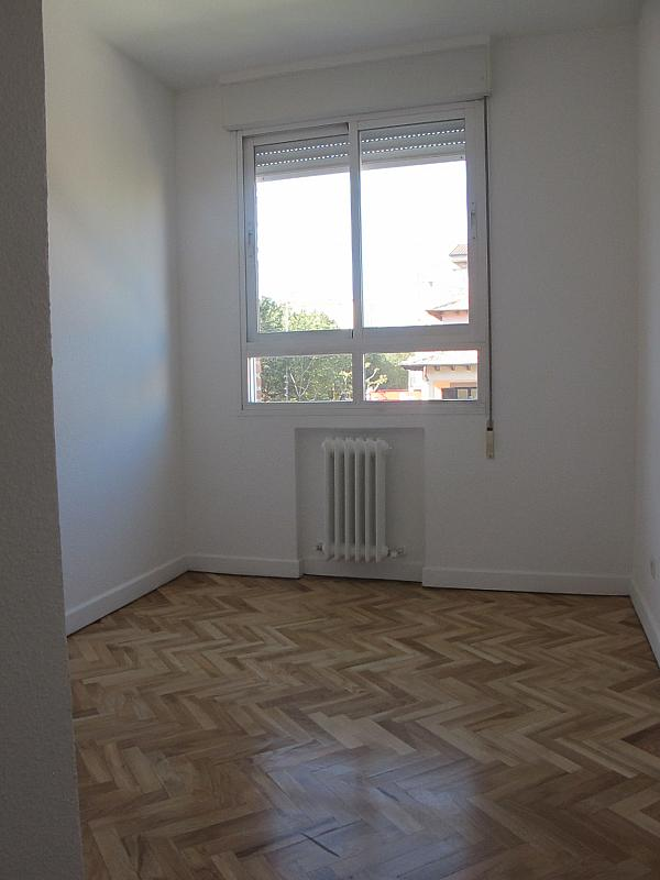 Piso en alquiler en calle Arturo Soria, Colina en Madrid - 271123047