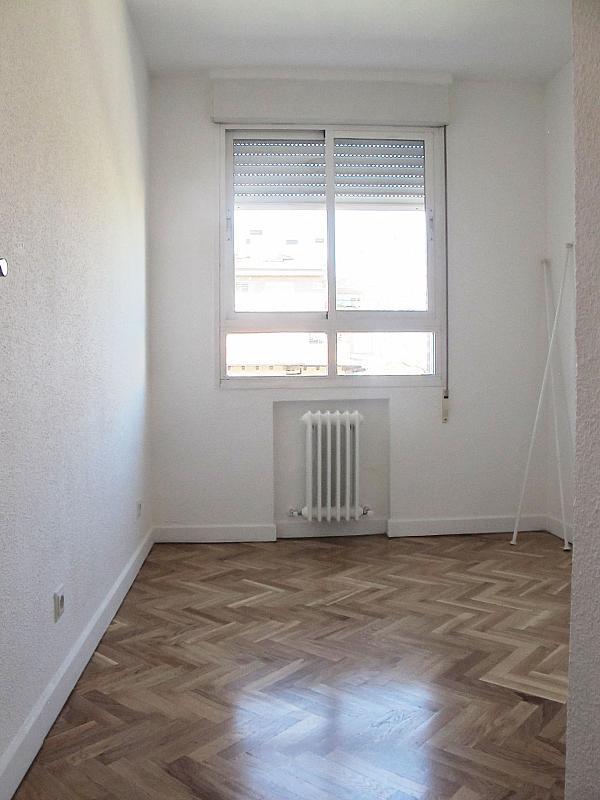 Piso en alquiler en calle Arturo Soria, Colina en Madrid - 271123052
