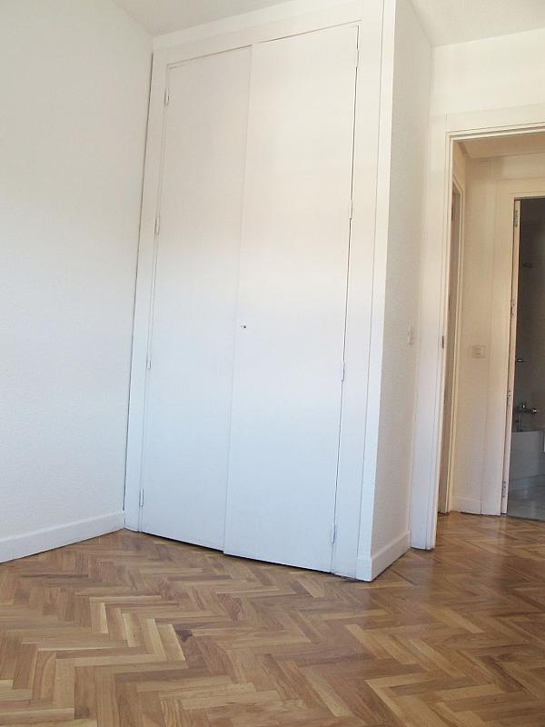 Piso en alquiler en calle Arturo Soria, Colina en Madrid - 271123055