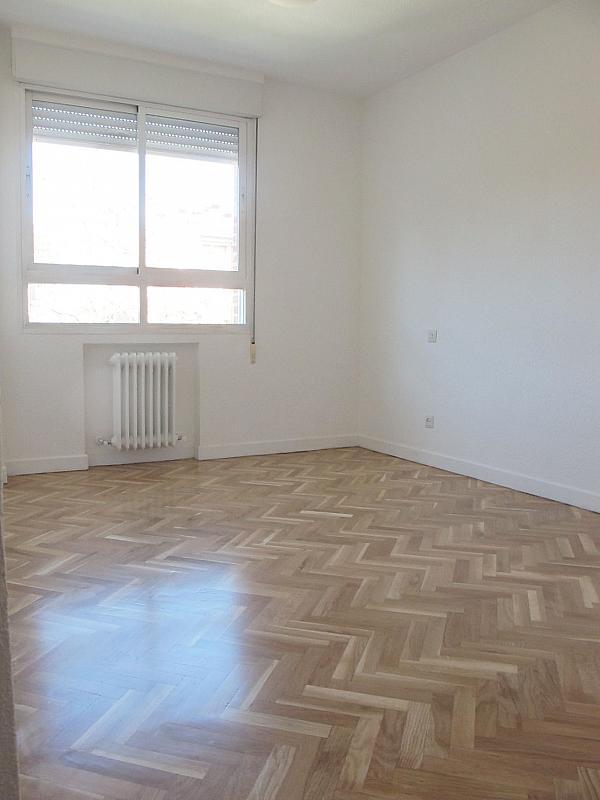 Piso en alquiler en calle Arturo Soria, Colina en Madrid - 271123064