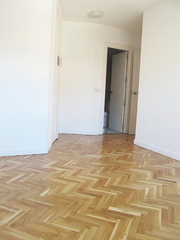 Piso en alquiler en calle Arturo Soria, Colina en Madrid - 271123065