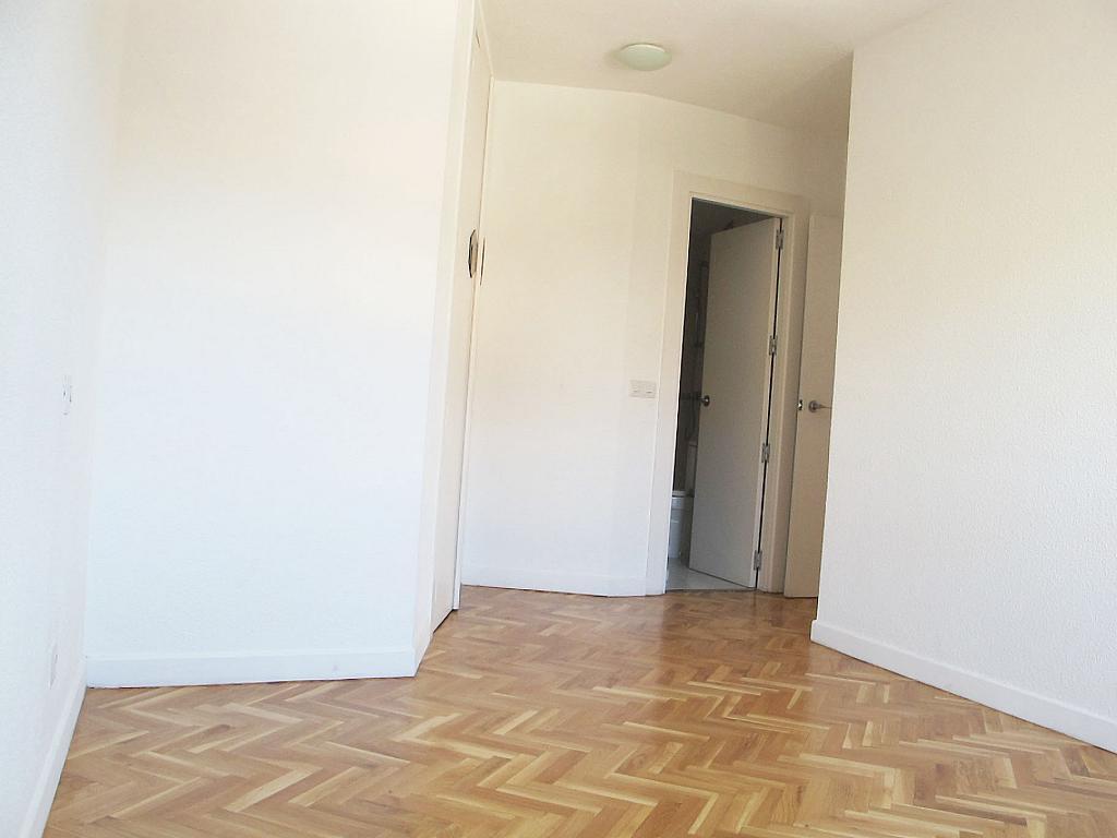 Piso en alquiler en calle Arturo Soria, Colina en Madrid - 271123068