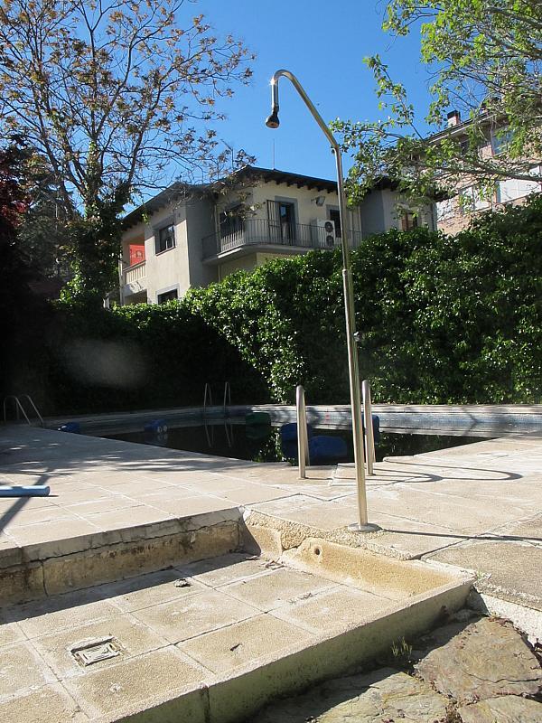 Piso en alquiler en calle Arturo Soria, Colina en Madrid - 271123079