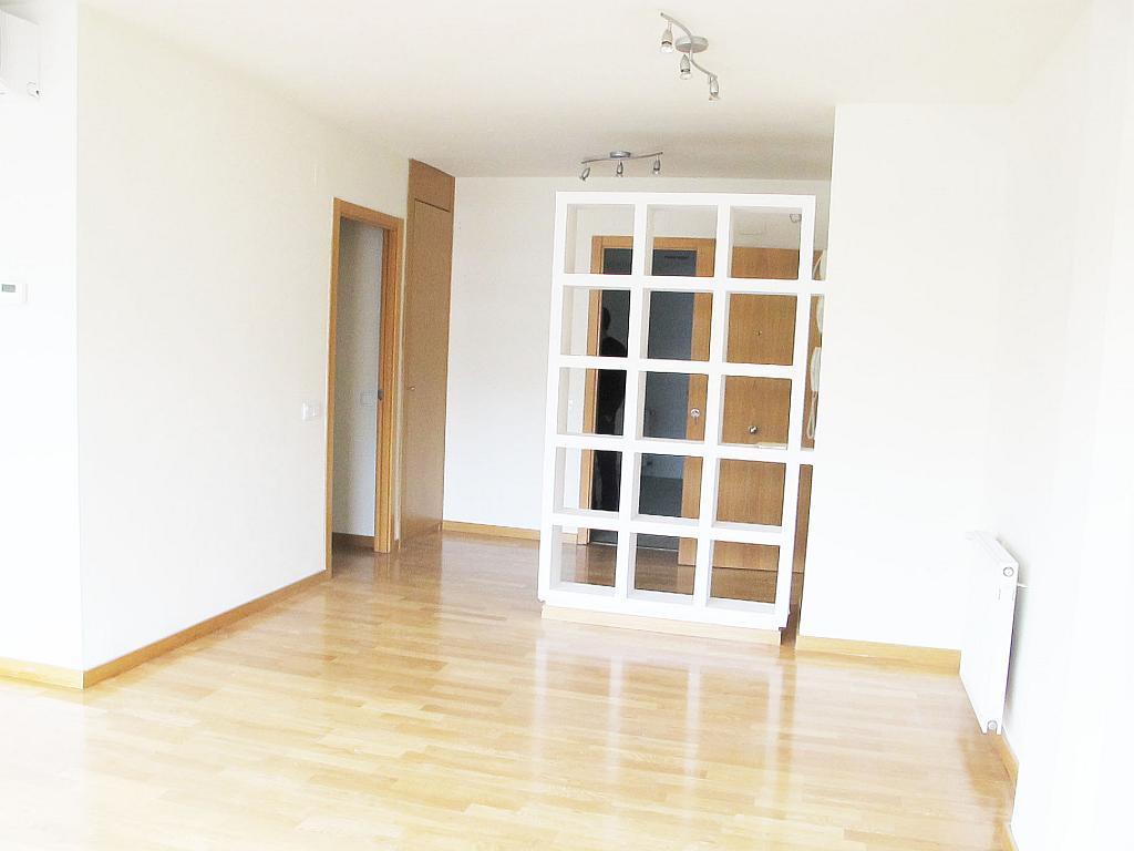 Piso en alquiler en calle Archiduque, Sanchinarro en Madrid - 273016210