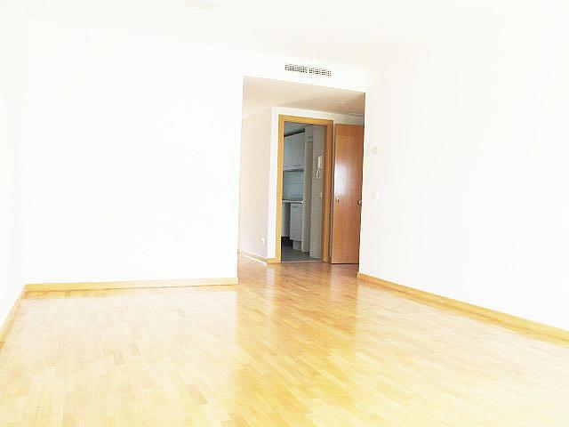 Piso en alquiler en calle Maria Tudor, Sanchinarro en Madrid - 278195590