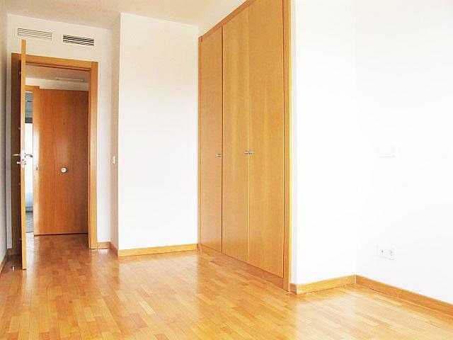Piso en alquiler en calle Maria Tudor, Sanchinarro en Madrid - 278195608