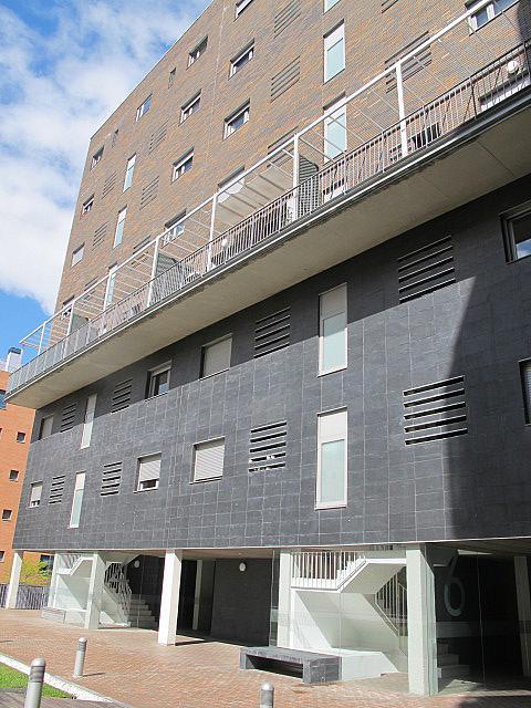 Piso en alquiler en calle Maria Tudor, Sanchinarro en Madrid - 278195641