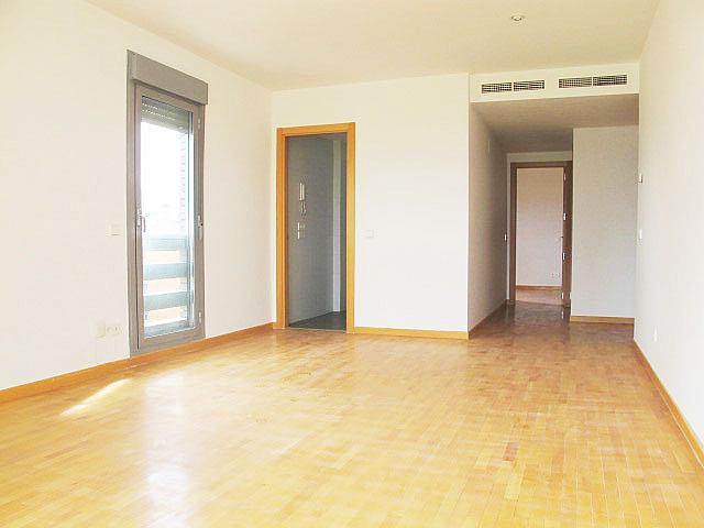 Piso en alquiler en calle Maria Tudor, Sanchinarro en Madrid - 278195650