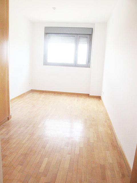 Piso en alquiler en calle Maria Tudor, Sanchinarro en Madrid - 278195666