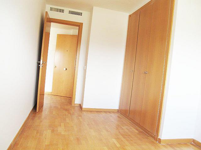 Piso en alquiler en calle Maria Tudor, Sanchinarro en Madrid - 278195668
