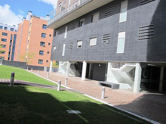 Piso en alquiler en calle Maria Tudor, Sanchinarro en Madrid - 278195691