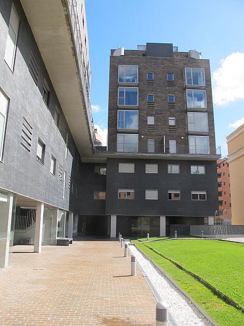 Piso en alquiler en calle Maria Tudor, Sanchinarro en Madrid - 278195698
