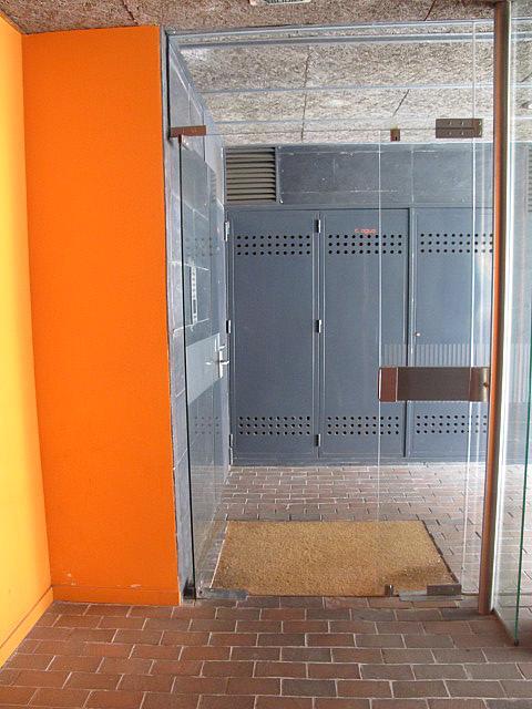Piso en alquiler en calle Maria Tudor, Sanchinarro en Madrid - 278195701
