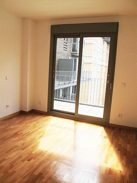 Piso en alquiler en calle Maria Tudor, Sanchinarro en Madrid - 278196402