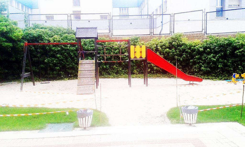 Piso en alquiler en calle Yerma, Colina en Madrid - 286294390