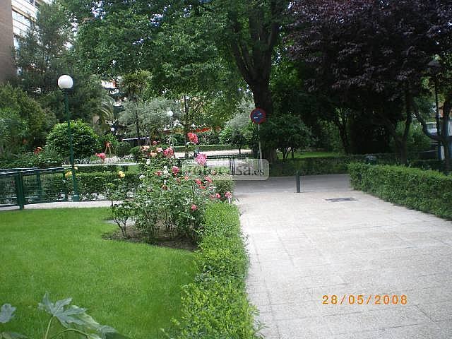 Piso en alquiler en calle Sandalo, Piovera-Conde Orgaz en Madrid - 322509126