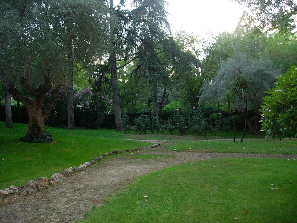 Piso en alquiler en calle Sandalo, Piovera-Conde Orgaz en Madrid - 322511141