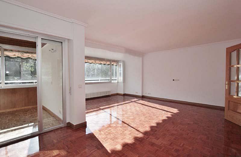 Piso en alquiler en calle Sandalo, Piovera-Conde Orgaz en Madrid - 322511198
