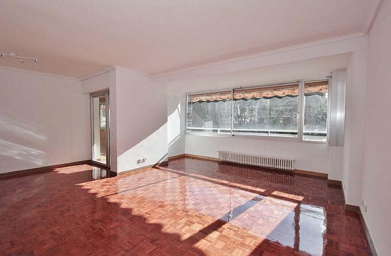 Piso en alquiler en calle Sandalo, Piovera-Conde Orgaz en Madrid - 322511240