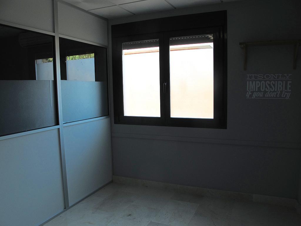 Local en alquiler en calle Parma, Canillas en Madrid - 331029118
